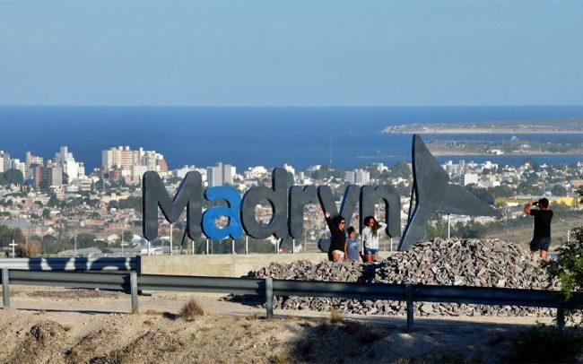 La ciudad de Puerto Madryn integrará la Red Nacional para Emprender