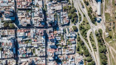Santa Fe avanza hacia el uso estratégico de tierras del Estado