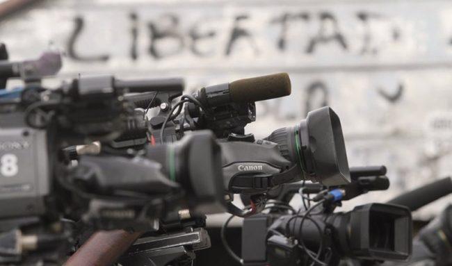 Medios de comunicación y democracia: Hora de actuar