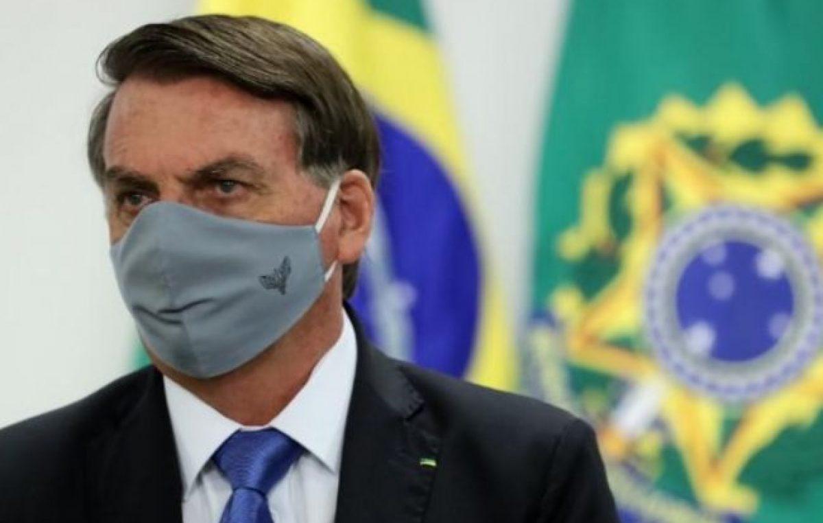 El «populismo» de Bolsonaro