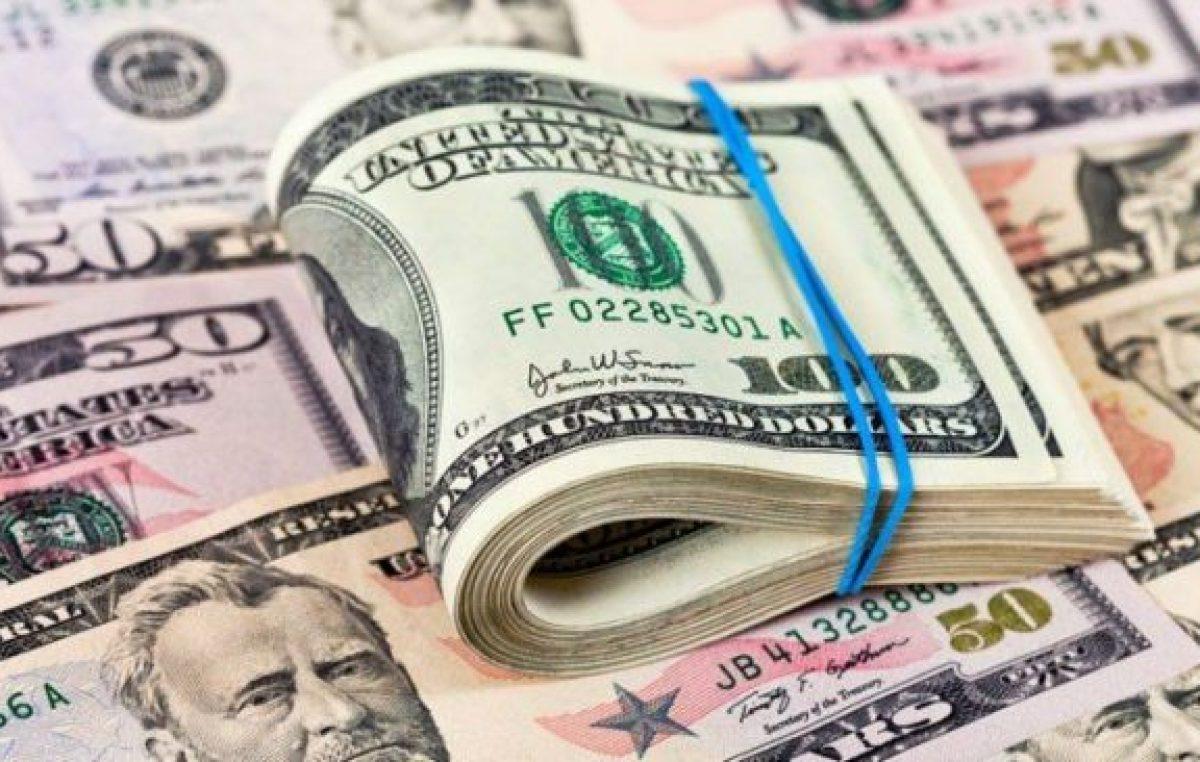La del dólar es una pulseada decisiva