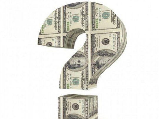 Dólar: el negocio de la brecha cambiaria