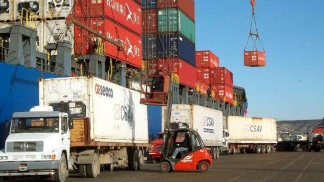 El plan oficial para exportaciones no convencionales con 20 mil millones de dólares en la mira