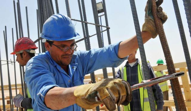 La provincia de Salta perdió 10.200 empleos privados entre marzo y julio