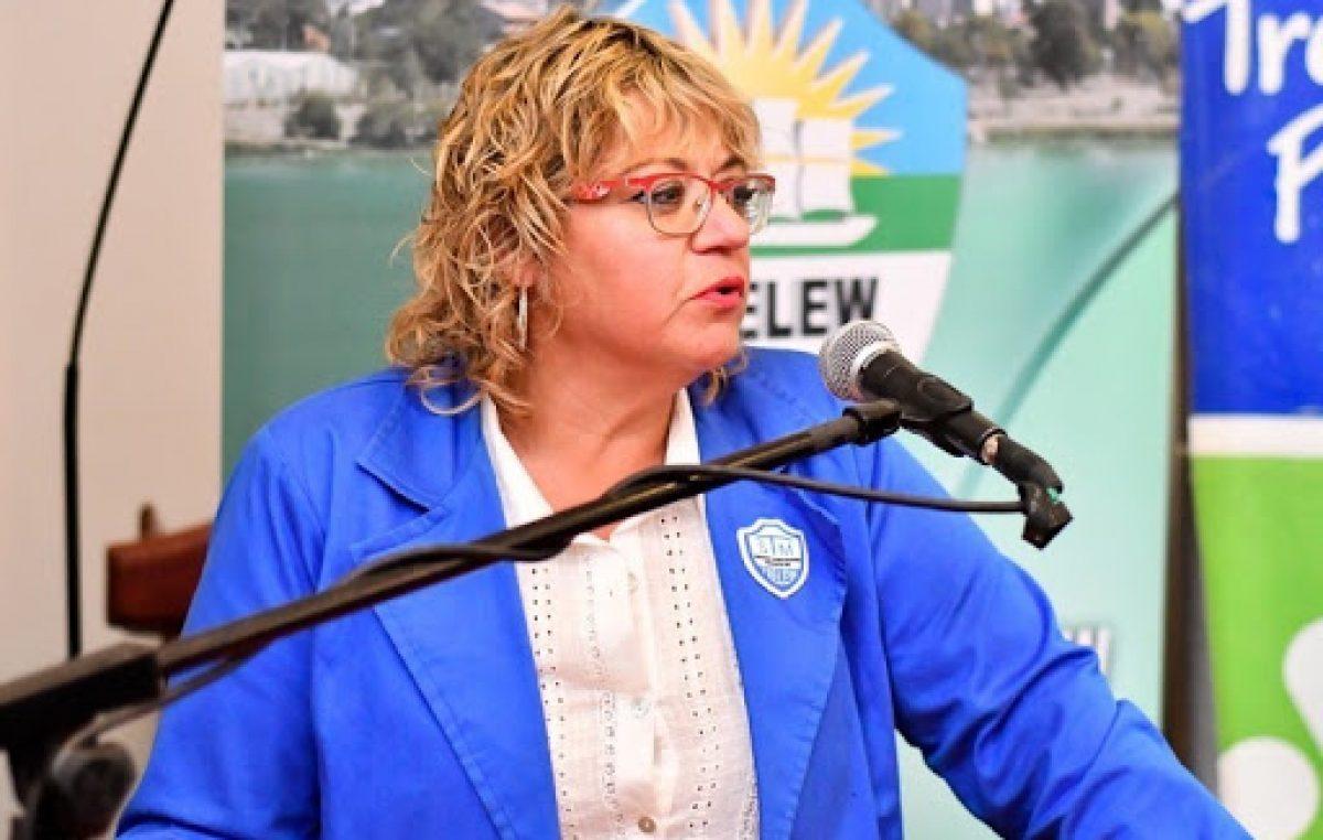 Empleados municipales de Trelew recibirán un 10% de aumento