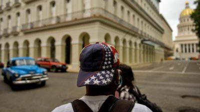 Cuba aligera burocracia para incentivar inversión extranjera