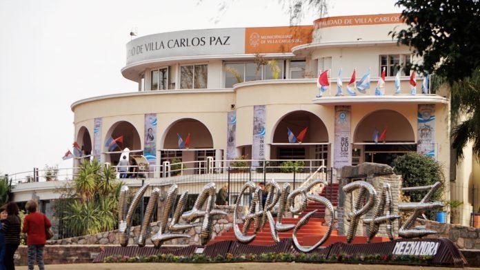 Municipales de Carlos Paz rechazaron la oferta salarial que hizo el gobierno