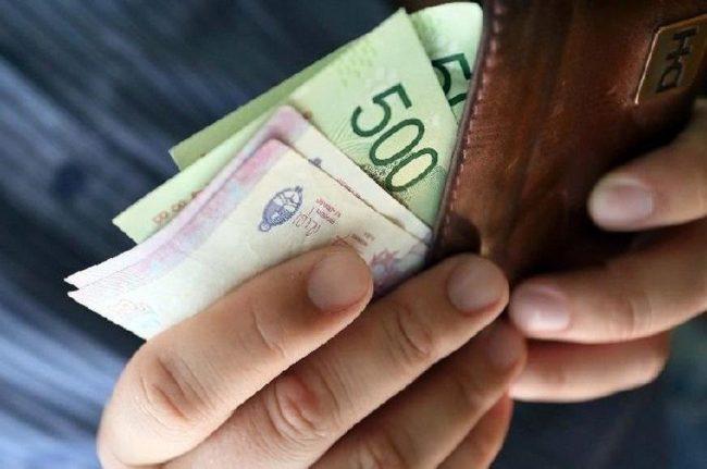 """Martín Guzmán: """"El salario y las jubilaciones superarán a la inflación en 2021"""""""