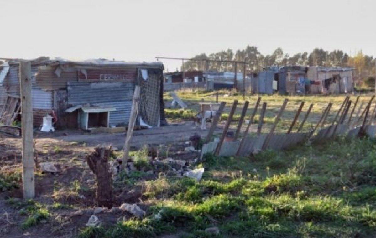 En Bahía Blanca, una familia necesita casi $ 51.000 para no ser considerada pobre