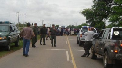 Municipios salteños: En el norte negocian aumentos salariales y el pase a planta