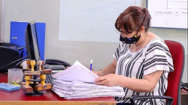 Con el Estatuto del Empleado Municipal, San Juan reglamentará los ascensos de sus trabajadores