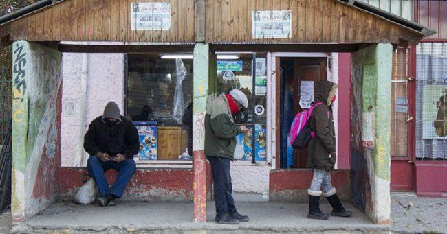 """Bariloche: """"Hay que trabajar en el transporte que podemos tener, no en el que queremos"""""""
