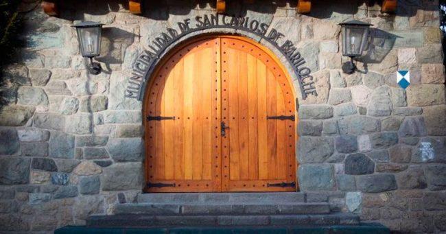 Fijan aumento a empleados municipales de Bariloche hasta fin de año