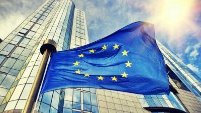 Crisis en la UE: Hungría y Polonia bloquean presupuesto y el plan pospandemia
