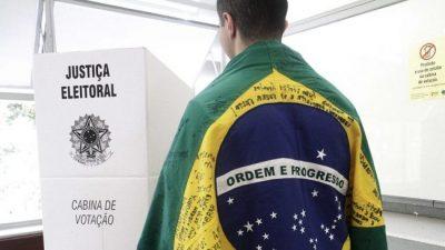 Elecciones municipales en Brasil, trampolín para no bolsonaristas ni lulistas en 2022