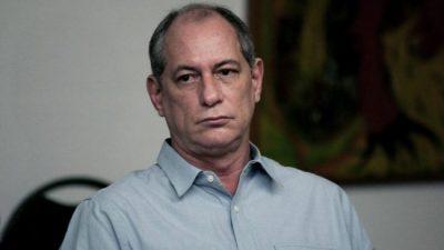 Brasil: Ciro Gomes dice que tanto el PT como Bolsonaro perderán en las municipales del domingo
