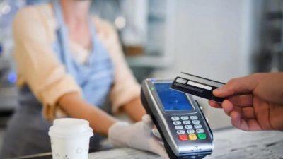 El impuesto porteño que afectará el consumo