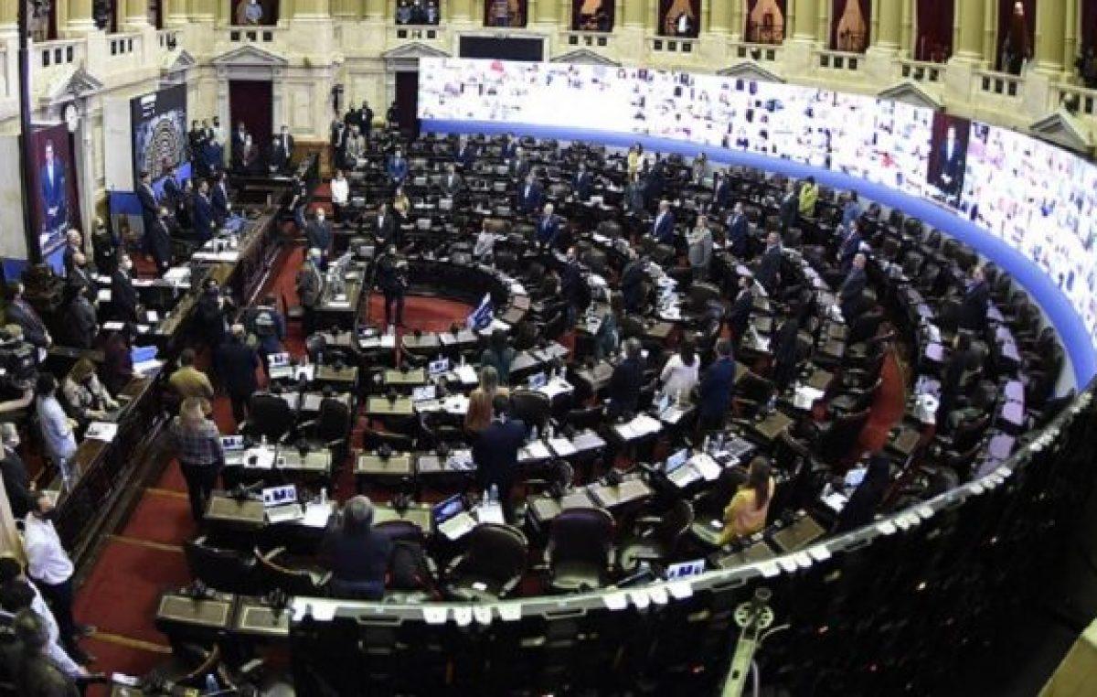 Claves del Impuesto a las Grandes Fortunas que Diputados debatirá el próximo martes