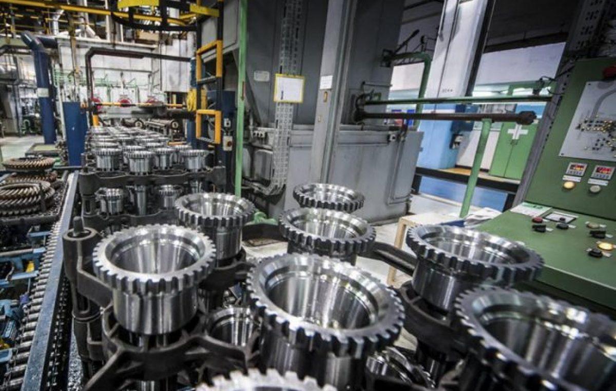 Santa Fe: «Sorprende la evolución que muestra el sector productivo»