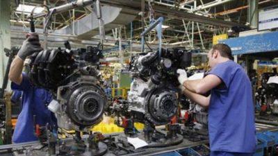 La economía argentina tendrá una recuperación del 4,9% en 2021 según el FMI