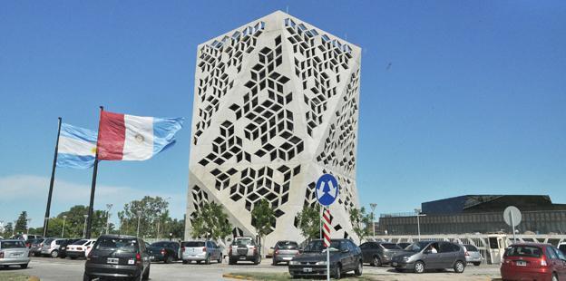 La deuda de Córdoba supera los $ 213 mil millones