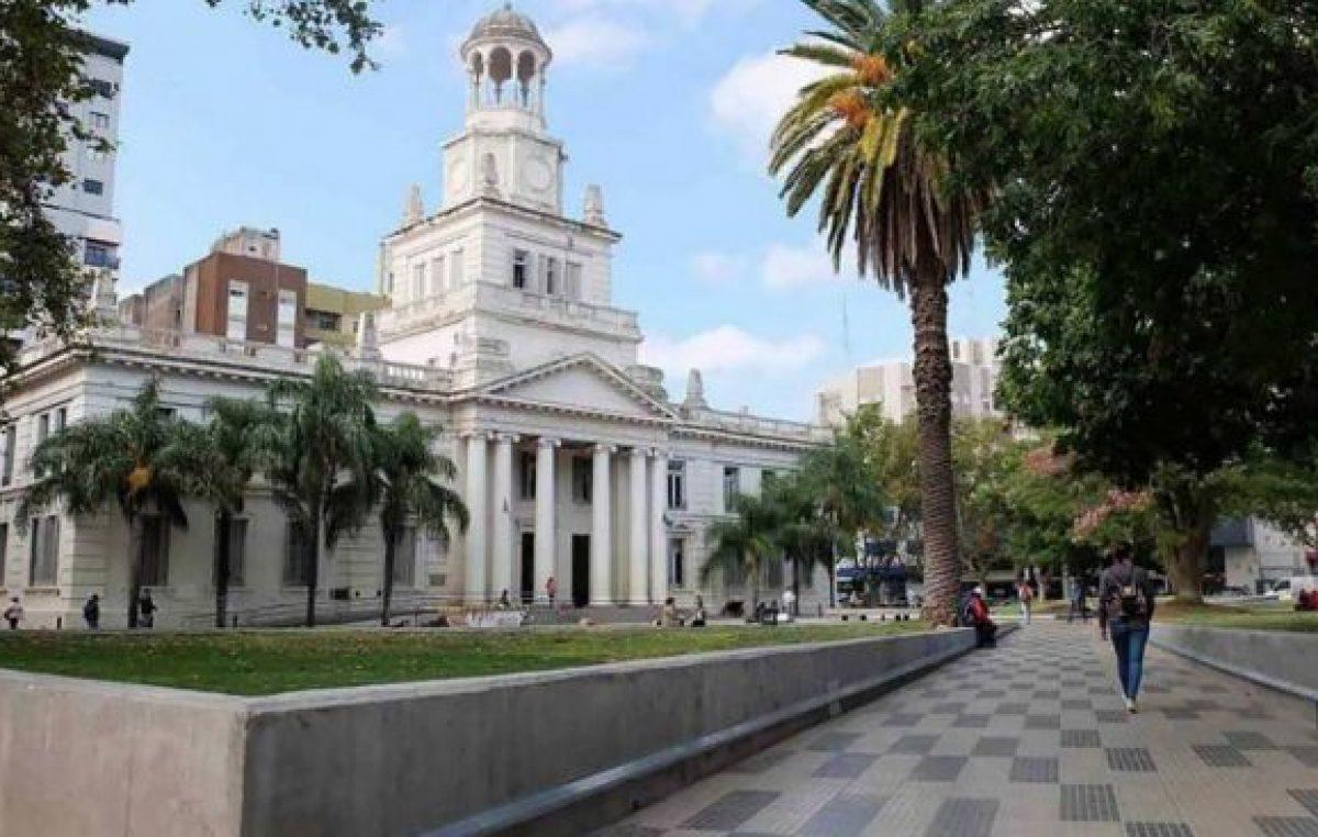 En pandemia, el Municipio de Río Cuarto logró sostener el superávit primario