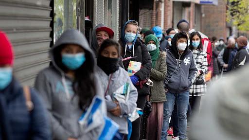 Informe del CEM: alta desocupación y contracción del empleo privado en Mendoza