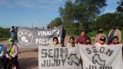 500 trabajadores municipales de Jujuy regularizarán su situación laboral