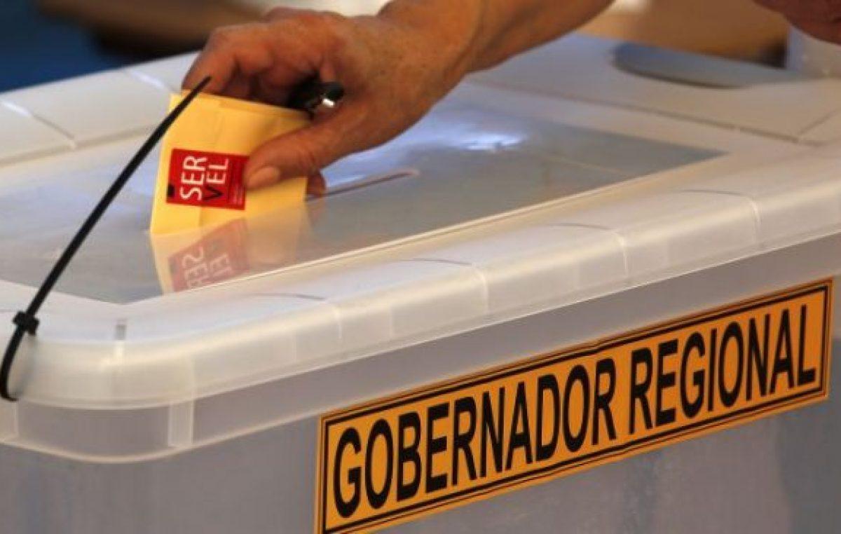 Mujeres sorprenden en elecciones primarias chilenas