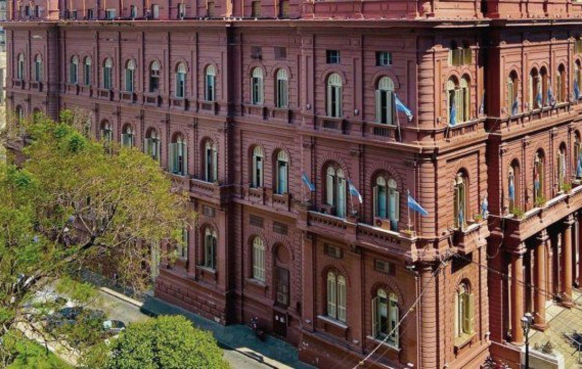 La Municipalidad de Rosario colocó letras por 420 millones de pesos