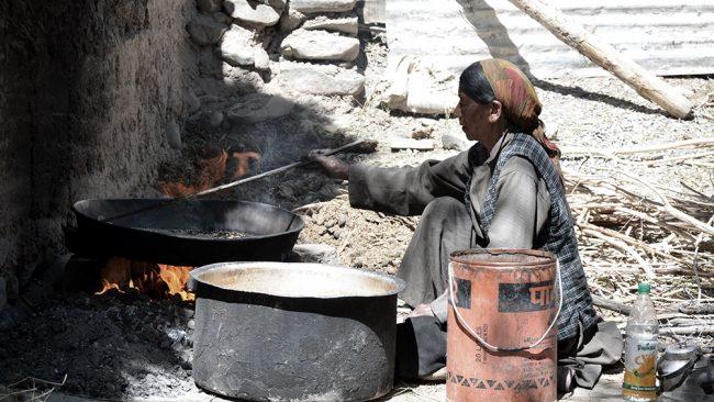 UCA: la pobreza subió al 44,2% por la pandemia y no fue mayor por las políticas de ayuda del Gobierno