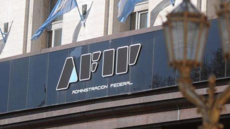 La medida de la AFIP que no deja dormir al poder económico