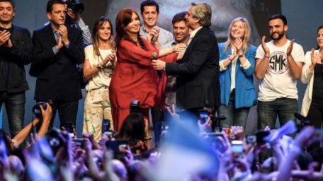 Unidad en la diversidad para construir ese futuro que soñamos