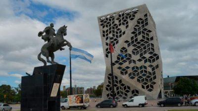 Córdoba: Nuevo rechazo de los bonistas a la propuesta por la deuda provincial