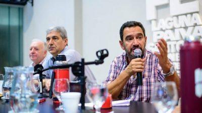 Santa Fe: Festram se opone a que cada municipio y comuna acuerde su política salarial