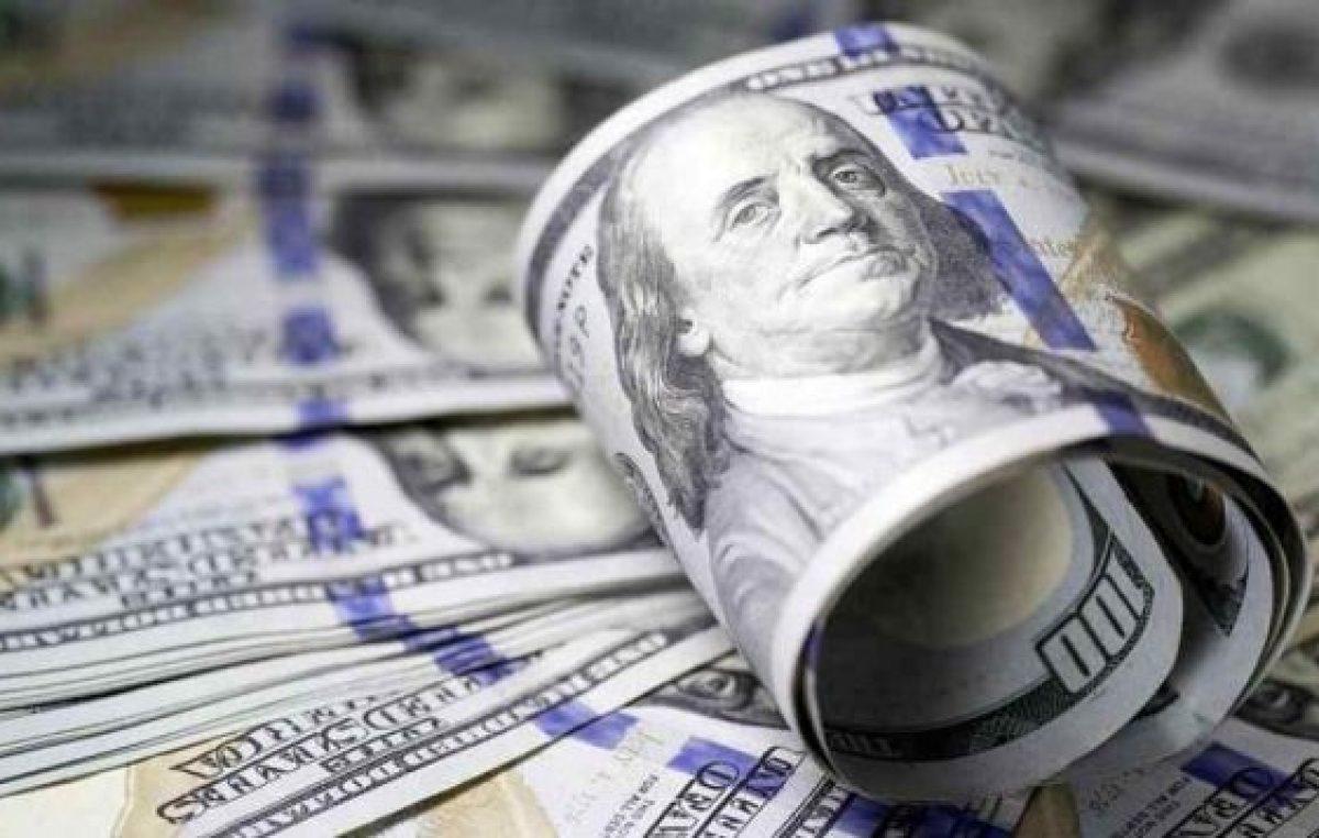El plan de Martín Guzmán para controlar al dólar
