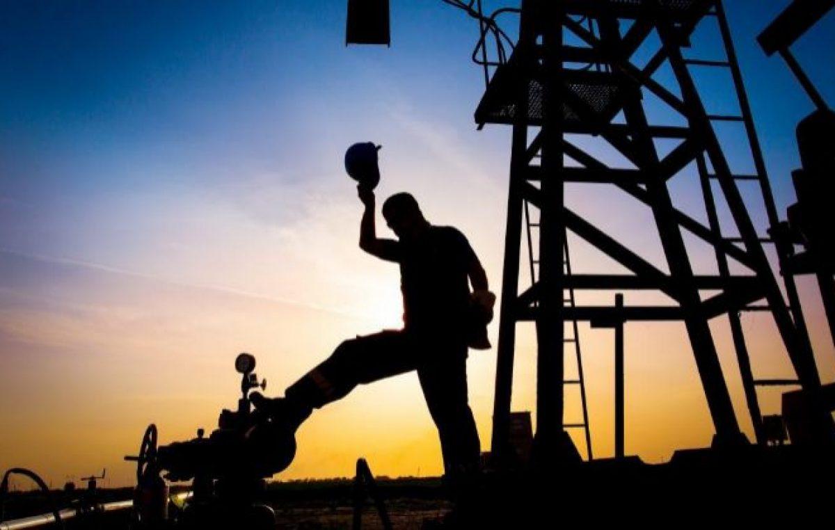 Chubut entre las provincias que pagan los mejores salarios en el sector privado