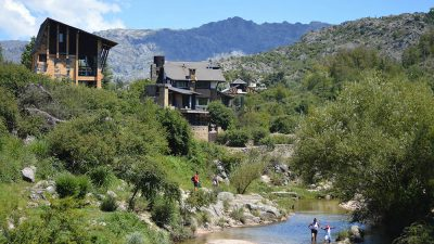 Se viene la reapertura turística: 10 destinos de Córdoba para agendar