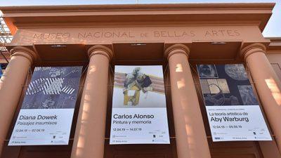 Los museos y espacios culturales definen su programación 2021