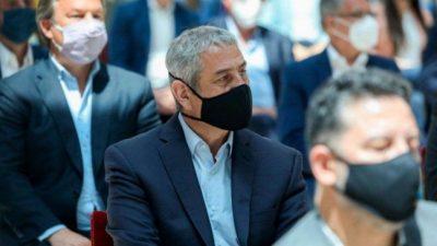 Avellaneda: Salarios indignos: la pesada herencia de Ferraresi