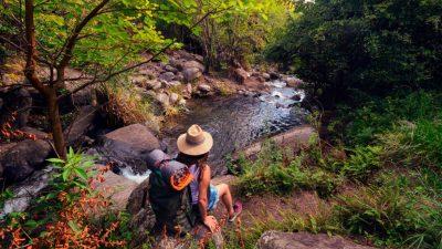 San Javier y Yacanto: 10 consejos para ser un turista sostenible