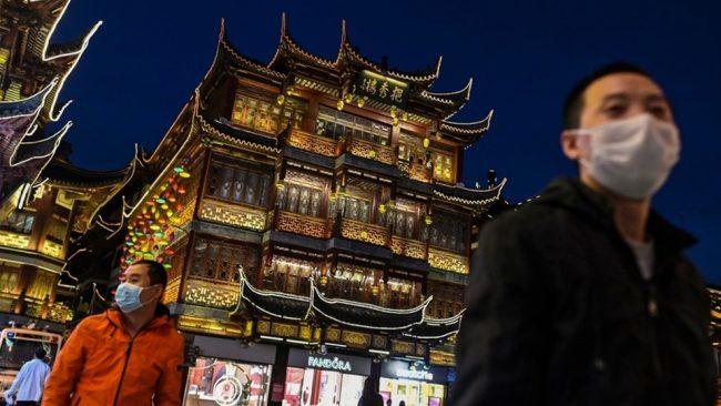 China, el fin de la pobreza extrema y el fomento del emprendedorismo