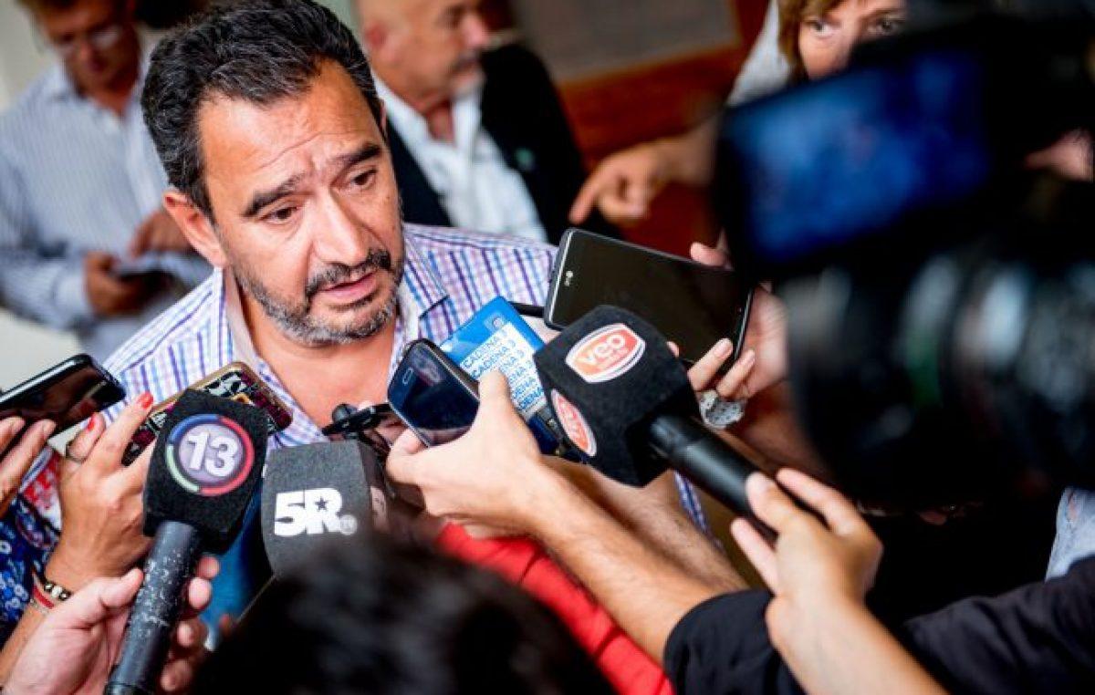 Santa Fe: FESTRAM denuncia a la Corte Nacional ante la OIT por fallo que «destruye la paritaria municipal»