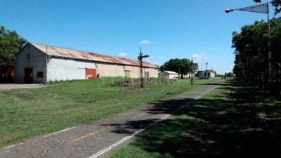 Gestionan «custodiar» 30 hectáreas de la ciudad de Santa Fe para proyectar planes urbanísticos