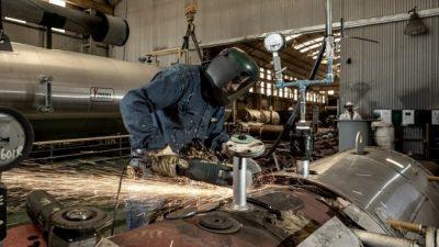 Las medidas del Gobierno permitieron la recuperación de 300.000 empleos