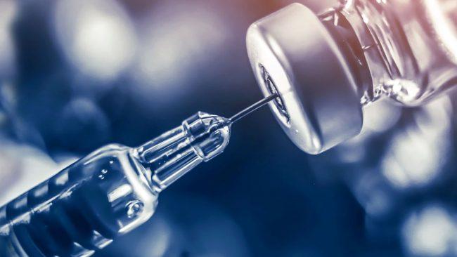 México renuncia a dosis de la vacuna para que tengan acceso países pobres
