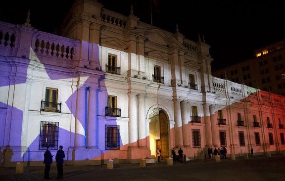 Chile: Quiénes son los precandidatos que pelearán por llegar a La Moneda este año