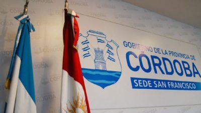 Córdoba mejoró las condiciones de reestructuración de su deuda en dólares para cerrar un acuerdo