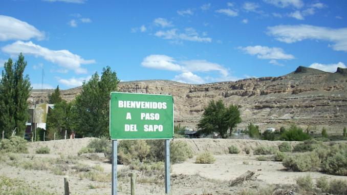 Crearon un hospedaje campesino para el desarrollo del turismo agroecológico