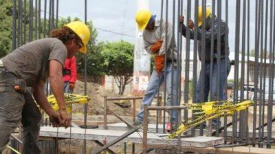 Santa Fe recuperó la mitad de los puestos laborales perdidos durante la pandemia